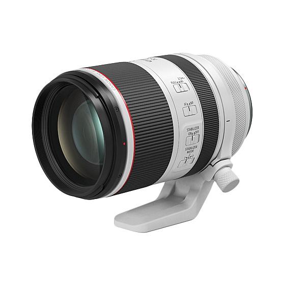 【送料無料】Canon 3792C001 RF70-200mm F2.8 L IS USM【在庫目安:僅少】| カメラ ズームレンズ 交換レンズ レンズ ズーム 交換 マウント