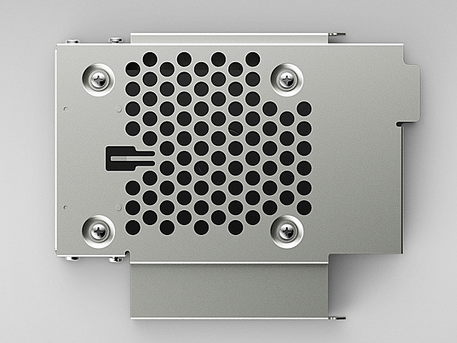 【送料無料】EPSON SCHDU3 SureColor用 ハードディスクユニット/ 320GB【在庫目安:お取り寄せ】