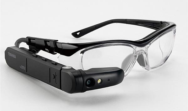 【送料無料】東芝 PA5299U-1GHL AR100保護メガネ【在庫目安:お取り寄せ】