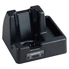 【送料無料】WELCAT IU-006C USB通信/ 充電ユニット【在庫目安:お取り寄せ】