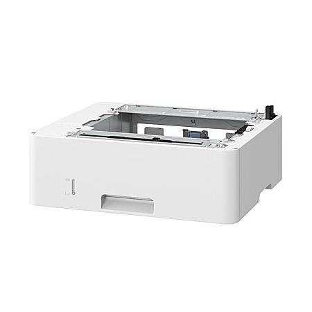 【送料無料】Canon 0732A033 640枚1段カセットユニット・AH1【在庫目安:僅少】| プリンタ 増設カセット 増設トレイ 用紙カセット 給紙カセット 増設 カセット トレイ