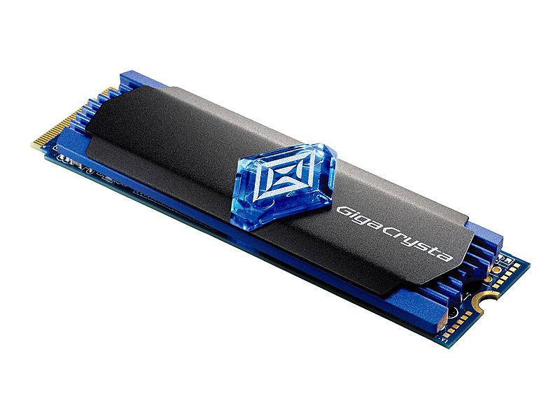 【送料無料】IODATA SSD-GC512M2 PCゲーム向け M.2 NVMe SSD 512GB【在庫目安:お取り寄せ】| パソコン周辺機器 M.2SSD M.2 SSD 耐久 省電力 フラッシュディスク フラッシュ 増設 交換