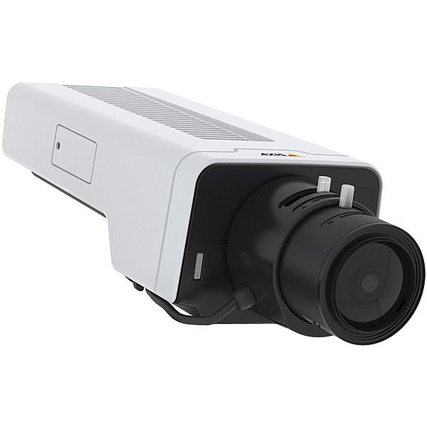 【送料無料】 01532-001 AXIS P1375【在庫目安:僅少】  カメラ ネットワークカメラ ネカメ 監視カメラ 監視 屋内 録画