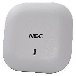 【送料無料】NEC B02014-WP103 無線LANアクセスポイント QX-W1010【在庫目安:お取り寄せ】| パソコン周辺機器 無線LANアクセスポイント 無線LANルーター 無線 アクセスポイント ルーター Wi-Fi WiFi ファイワイ PC パソコン
