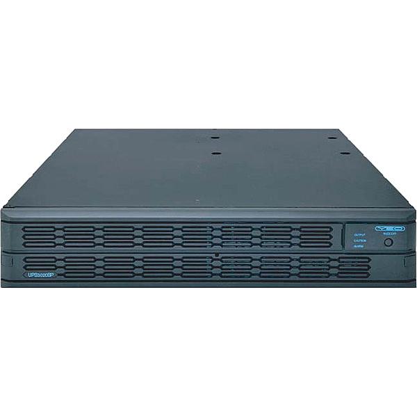 【送料無料】ユタカ電機製作所 YEUP-302SPA 常時インバータ方式 UPS3020SP バッテリ期待寿命5年モデル【在庫目安:お取り寄せ】