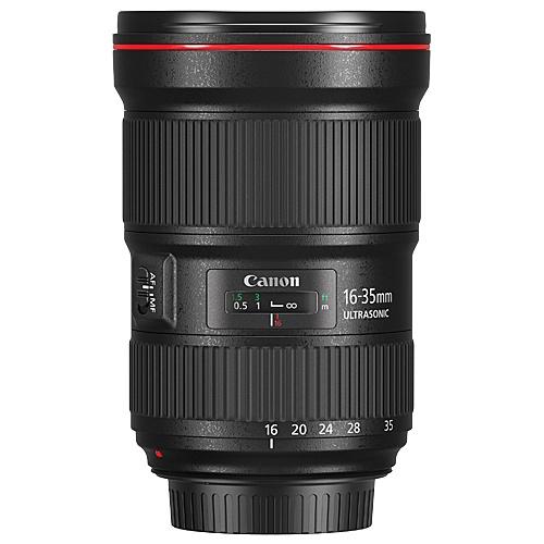 【送料無料】Canon マウント 0573C001 交換レンズ EF16-35mm F2.8L III USM【在庫目安:お取り寄せ カメラ】| カメラ ズームレンズ 交換レンズ レンズ ズーム 交換 マウント, YANOオンライン:6617b0d9 --- number-directory.top