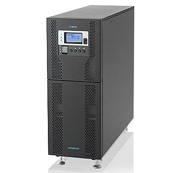 【送料無料】ユタカ電機製作所 YEBB-303STA YEUP-301STB用増設バッテリ装置【在庫目安:お取り寄せ】
