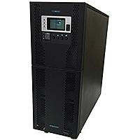 【送料無料】ユタカ電機製作所 YEUP-301STAW4 常時インバータ方式 UPS3010ST(バックアップ時間5分) 無償保証延長サービス4年付【在庫目安:お取り寄せ】