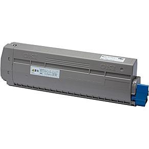 【送料無料】OKIデータ TNR-C3LK4 トナーカートリッジ(特大) ブラック (MC883シリーズ、MC863シリーズ)【在庫目安:僅少】| トナー カートリッジ トナーカットリッジ トナー交換 印刷 プリント プリンター