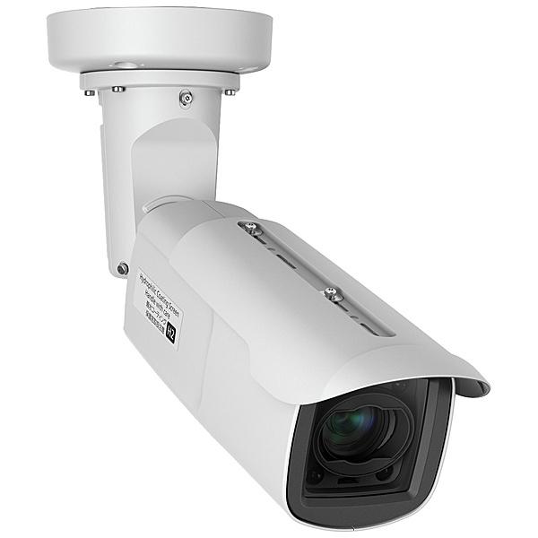 【送料無料】Canon 3749C001 ネットワークカメラ VB-H761LVE (H2)【在庫目安:お取り寄せ】| カメラ ネットワークカメラ ネカメ 監視カメラ 監視 屋外 録画