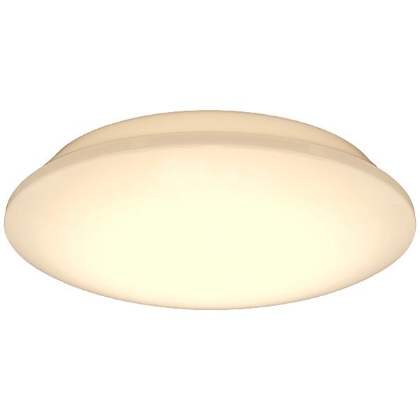 【送料無料】アイリスオーヤマ CL8DL-6.1V LEDシーリングライト 6.1 音声操作 プレーン8畳調色【在庫目安:お取り寄せ】| リビング家電 シーリングライト シーリング ライト 照明器具 照明 天井照明 新生活 交換 取り付け