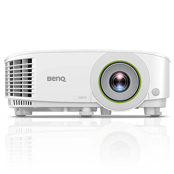 【送料無料】BenQ EH600【在庫目安:お取り寄せ】| 表示装置 ワイド液晶データプロジェクター