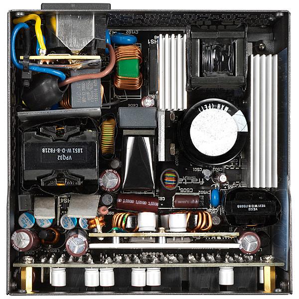 【送料無料】アスク FD-PSU-ION-SFX-650G-BK ION SFX 650G【在庫目安:お取り寄せ】