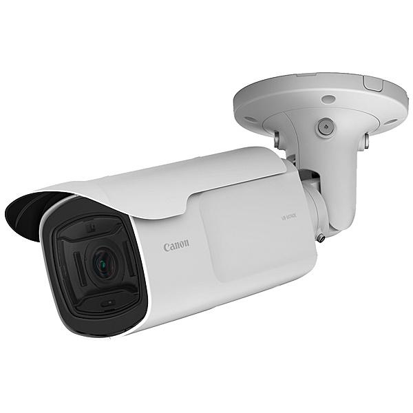 【送料無料】Canon 3747C001 ネットワークカメラ VB-M740E (H2)【在庫目安:お取り寄せ】| カメラ ネットワークカメラ ネカメ 監視カメラ 監視 屋外 録画