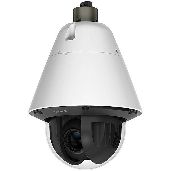 【送料無料】Canon 3751C001 ネットワークカメラ VB-R11VE (H2)【在庫目安:お取り寄せ】  カメラ ネットワークカメラ ネカメ 監視カメラ 監視 屋外 録画