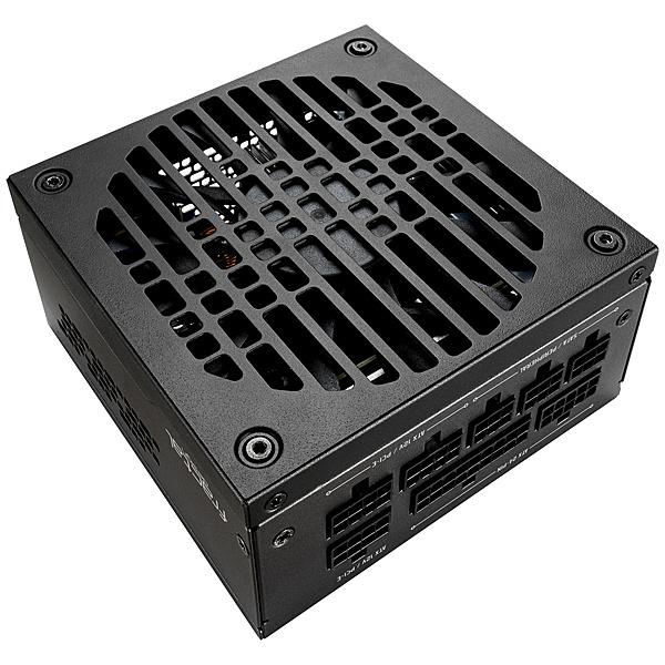 【送料無料】アスク FD-PSU-ION-SFX-500G-BK ION SFX 500G【在庫目安:お取り寄せ】