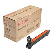 【送料無料】リコー 512767 RICOH SP ドラムユニット ブラック C740【在庫目安:お取り寄せ】| 消耗品 ドラムカートリッジ ドラムユニット ドラム カートリッジ ユニット 交換 新品