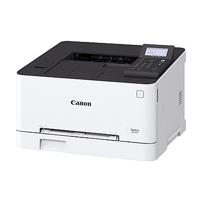 【送料無料】Canon 3104C006 A4カラーレーザービームプリンター Satera LBP622C【在庫目安:お取り寄せ】