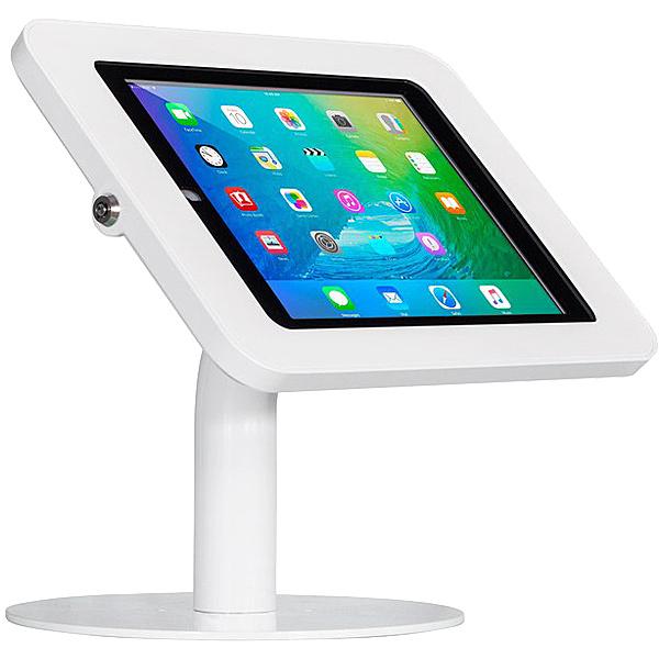 【送料無料】The Joy Factory KAA102W ElevateII カウンタートップ・キオスク (iPad 9.7 第6世代/ 第5世代/ Air)【在庫目安:お取り寄せ】