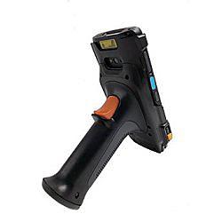 【送料無料】ユニテック・ジャパン 5500-900053G EA500用ガングリップ、バッテリなし【在庫目安:お取り寄せ】