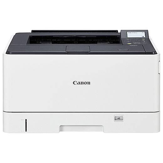 【送料無料】Canon 1734C001 A3モノクロレーザービームプリンター Satera LBP443i【在庫目安:僅少】