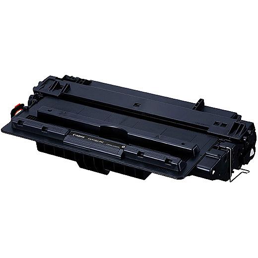 【送料無料】Canon 0466C001 トナーカートリッジ042【在庫目安:僅少】  トナー カートリッジ トナーカットリッジ トナー交換 印刷 プリント プリンター
