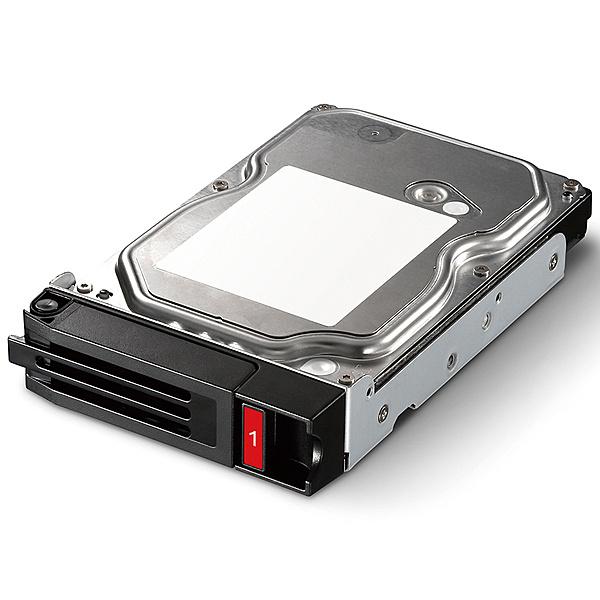 【送料無料】バッファロー OP-HD500GN TeraStation TS5010/ TS3010シリーズ交換用HDD NAS専用HDD 500GB【在庫目安:僅少】| パソコン周辺機器 ネットワークストレージ ネットワーク ストレージ HDD 増設 スペア 交換