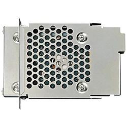 【送料無料】EPSON SCHDU2 SureColor用 ハードディスクユニット/ 320GB【在庫目安:お取り寄せ】