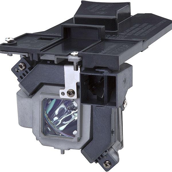 【送料無料】NEC NP29LP 交換ランプ【在庫目安:お取り寄せ】| 表示装置 プロジェクター用ランプ プロジェクタ用ランプ 交換用ランプ ランプ カートリッジ 交換 スペア プロジェクター プロジェクタ
