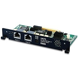 【送料無料】ラインアイ OP-SB89G LAN(PoE対応/ GbE対応)通信拡張セット【在庫目安:お取り寄せ】