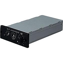 【送料無料】ユニペックス DU-8200 ワイヤレスチューナーユニット(増設) ダイバシティ/ 800MHz帯【在庫目安:お取り寄せ】