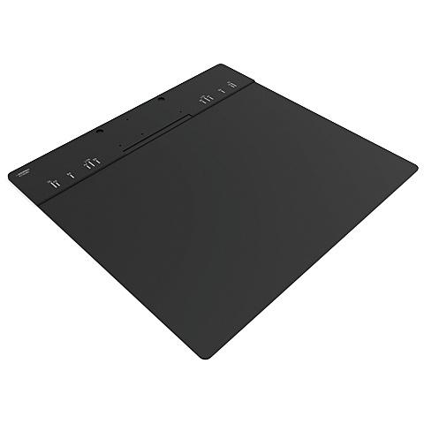 【送料無料】富士通 FI-V60BD 一体型原稿台【在庫目安:お取り寄せ】| パソコン周辺機器 スキャナオプション スキャナーオプション スキャナ スキャナー オプション 画像 読取 イメージ