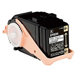【送料無料】EPSON LPC3T35K LP-S6160用 トナーカートリッジ/ ブラック/ Mサイズ(4100ページ)【在庫目安:僅少】| トナー カートリッジ トナーカットリッジ トナー交換 印刷 プリント プリンター