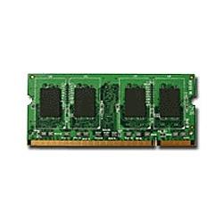 【送料無料】グリーンハウス GH-DNII667-2GB ノート用 PC2-5300 200pin DDR2 SDRAM SO-DIMM 2GB【在庫目安:お取り寄せ】
