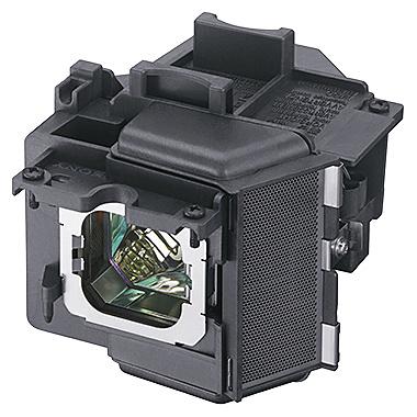 【送料無料】SONY(VAIO) LMP-H220 交換用プロジェクターランプ【在庫目安:お取り寄せ】| 表示装置 プロジェクター用ランプ プロジェクタ用ランプ 交換用ランプ ランプ カートリッジ 交換 スペア プロジェクター プロジェクタ