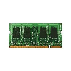 【送料無料】グリーンハウス GH-DAII800-2GB MACノート用 PC2-6400 200pin DDR2 SDRAM SO-DIMM 2GB【在庫目安:お取り寄せ】