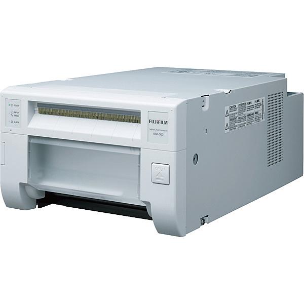 【送料無料】富士フイルム T ASK-300 サーマルフォトプリンター【在庫目安:お取り寄せ】