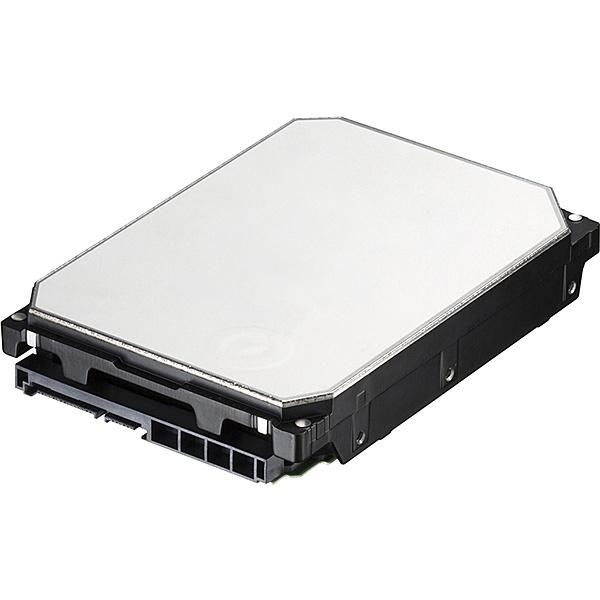 【送料無料】バッファロー OP-HD2.0BN/B Thunderbolt2搭載 外付HDD用オプション交換用HDD 2TB【在庫目安:僅少】| パソコン周辺機器 ディスクアレイ ディスク アレイ ハードディスク RAID HDD