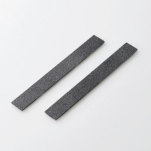 【送料無料】ELECOM EF-OPT04 液晶フィルタ装着具(マグネット)/ 2枚入り/ 20セット【在庫目安:お取り寄せ】| サプライ 固定 運搬 取り付け