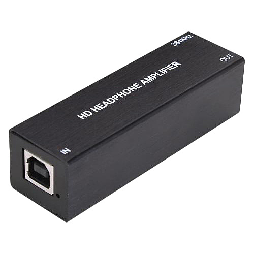 【送料無料】CYPRESS TECHNOLOGY CO..LTD CDB-6HP Cypress社USB→ステレオミニコンバーター【在庫目安:お取り寄せ】