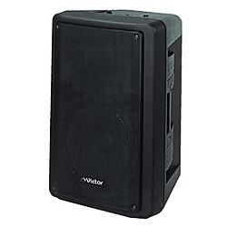 【送料無料】ビクター PS-S555 スピーカーシステム【在庫目安:お取り寄せ】| AV機器 業務用 スピーカー オーディオ 音響 AV 屋内 室内