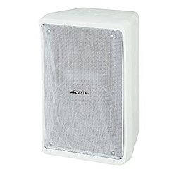 【送料無料】JVCケンウッド PS-S552W コンパクトスピーカー【在庫目安:お取り寄せ】| AV機器 業務用 スピーカー オーディオ 音響 AV 屋内 室内