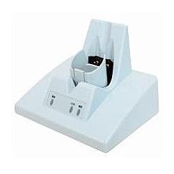 【送料無料】アイテックス DCC-112R 充電機能付き通信ユニット DHT112用 RS232Cインターフェース 通信ソフト付【在庫目安:お取り寄せ】