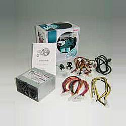 【送料無料】UAC ePCSA-500P-X2S-MN ATX電源ユニット みなもっとさん 350W【在庫目安:お取り寄せ】