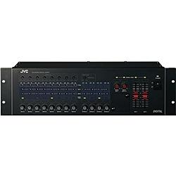 【送料無料】JVCケンウッド PS-DM300 デジタルミキサー【在庫目安:お取り寄せ】