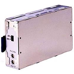 【送料無料】JVCケンウッド WT-UD84 ワイヤレスチューナーユニット【在庫目安:お取り寄せ】