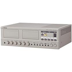 【送料無料】JVCケンウッド PA-908 システムアンプ(80W)【在庫目安:お取り寄せ】| AV機器 業務用 マイクロフォン マイクロホン マイク 録音 配信 実況 ゲーム セミナー 説明会 通話