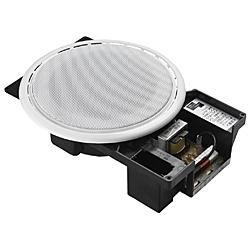 【送料無料】JVCケンウッド PS-S20W シーリングスピーカー【在庫目安:お取り寄せ】| AV機器 業務用 スピーカー オーディオ 音響 AV 屋内 室内