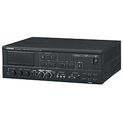 【送料無料】JVCケンウッド PS-M400P ミキシングアンプ【在庫目安:お取り寄せ】| AV機器 業務用 アンプ アンプリファイヤ 増幅器 音響 音楽 バンド オーディオ