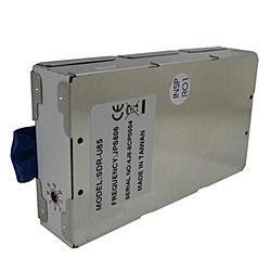 【送料無料】JVCケンウッド WT-U85 ワイヤレスチューナーユニット(シングル型)【在庫目安:お取り寄せ】